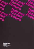 National Theatre Posters: A Design History