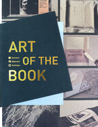 The Art of the Book