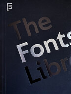 The Fontsmith Library