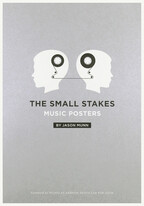 The Small Stakes: Music Posters